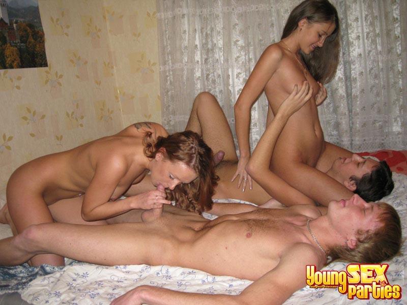 секс фото сарапул смотреть онлайн