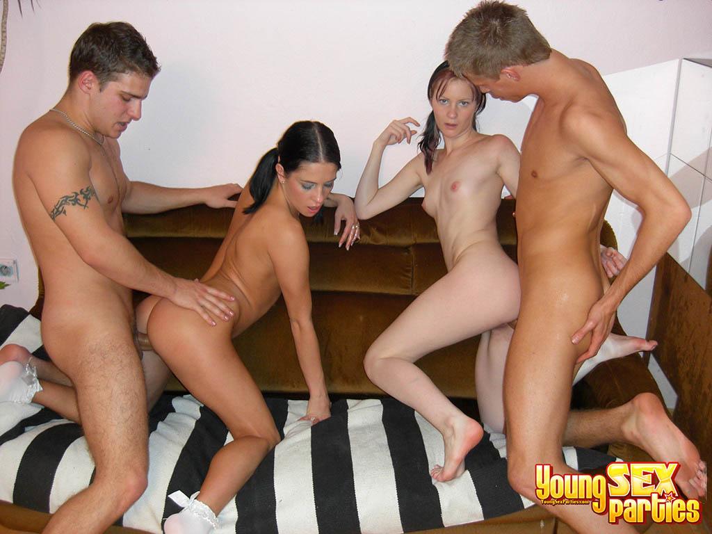 порно фото галереи молодежный секс