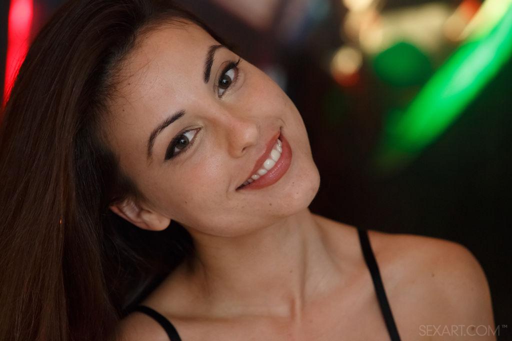 Lorena b porn