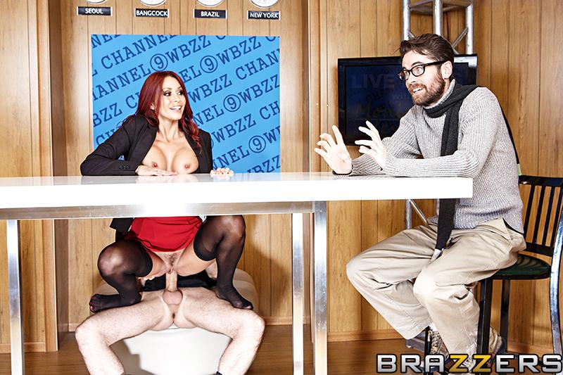 секс телеканал прямой эфир