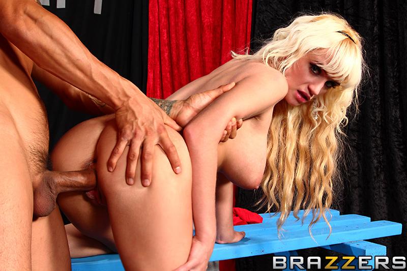 торрент порно бесплатно блондинки